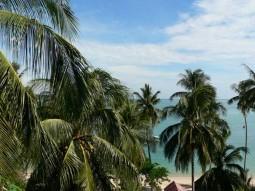 Phuket Impression