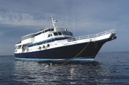 Nordost-Karibik-Abenteuer